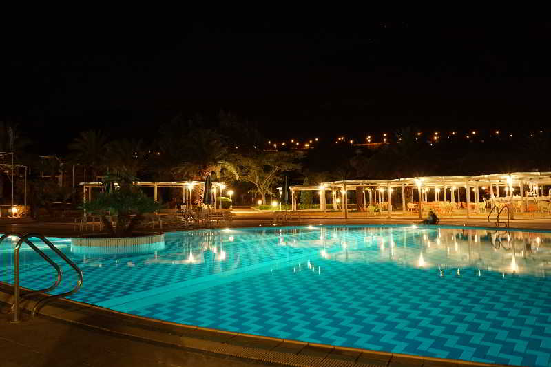 Viajes Ibiza - Levendi