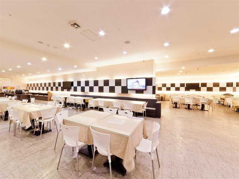 Design ximen hotel hotel en taipei viajes el corte ingl s for Design hotel ximen zhonghua
