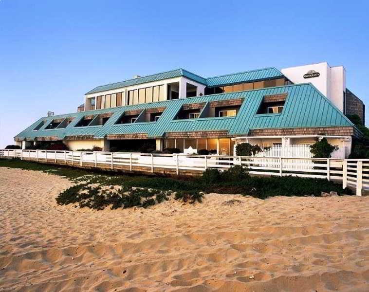 Seaventure BeachUlteriori informazioni sulla sistemazione