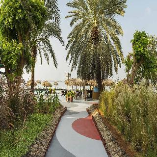 Sheraton Djibouti