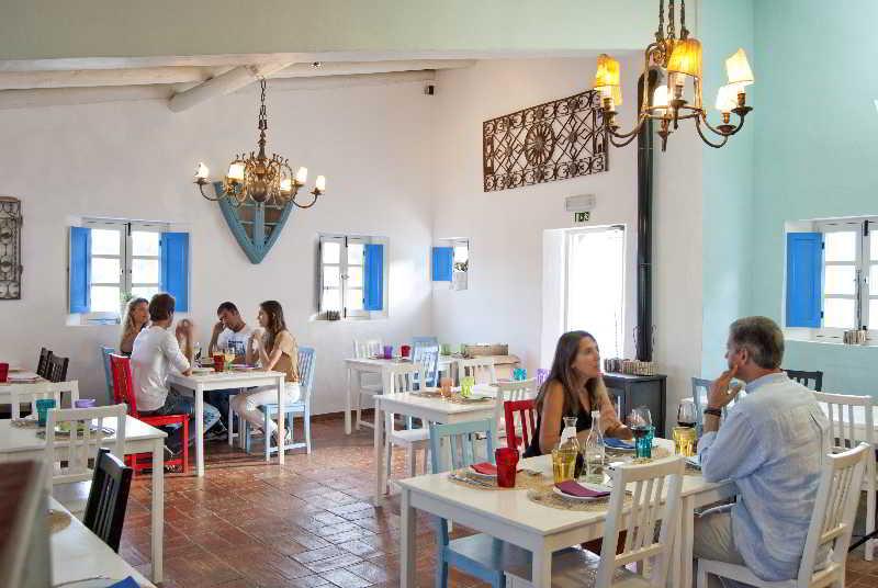 Viajes Ibiza - Casas de Pedralva