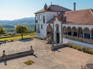 Boega Hotel - Viana Do Castelo