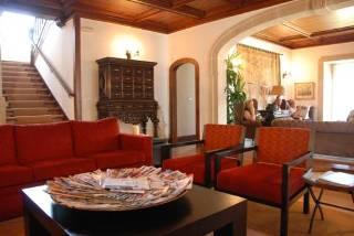 Viajes Ibiza - Boega Hotel