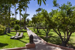 Medina Gardens All Inclusive