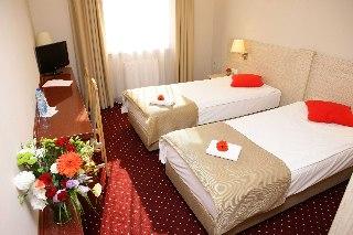 Viajes Ibiza - Hotel500 Stryków