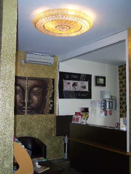 auclair usa. Black Bedroom Furniture Sets. Home Design Ideas
