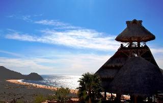 Viajes Ibiza - Guaycura Boutique Hotel Spa and Restaurant