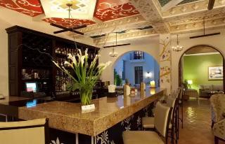 Guaycura Boutique Hotel Beach Club & Spa