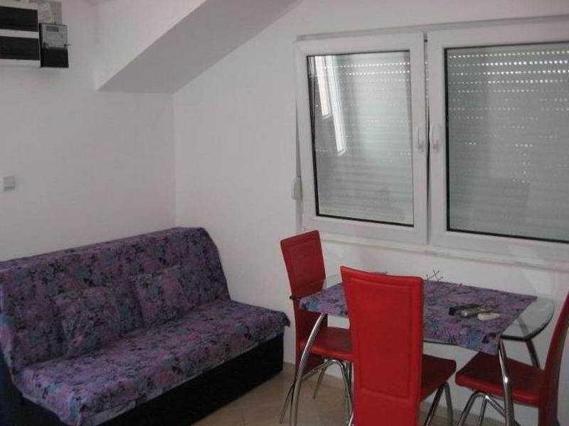 Markovic Apartments