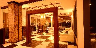 Earl'S Regent Kandy