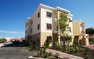 Acoya Hotel Suites And VillasUlteriori informazioni sulla sistemazione