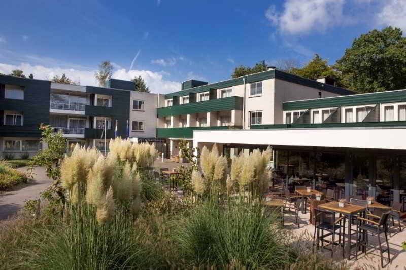 Viajes Ibiza - Bilderberg Hotel de Buunderkamp