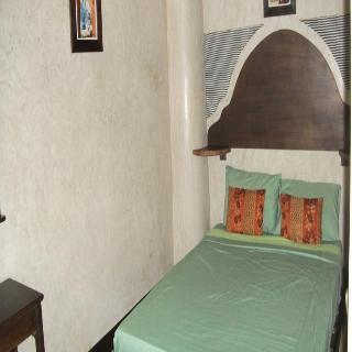 Hotel Dar Bargach