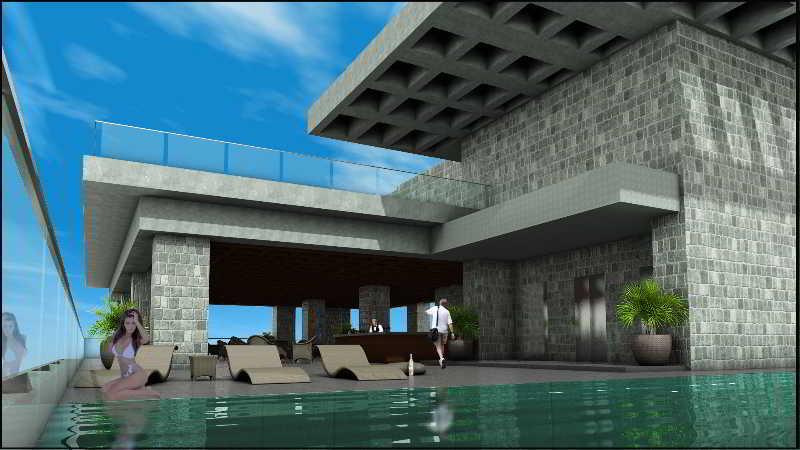 City Garden Grand Hotel   Lodgings In Makati City