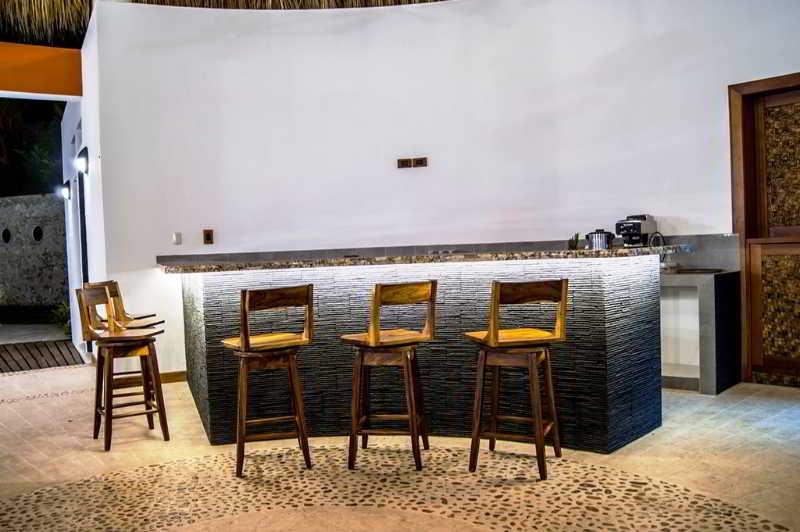Viajes Ibiza - Bolontiku Boutique Hotel