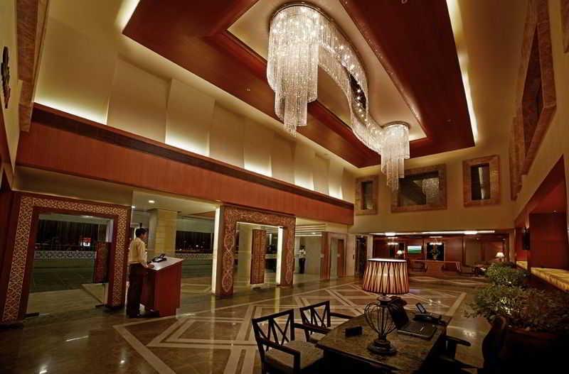 Hablis Hotel,Chennai