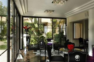 Hotel Sainte-Valerie