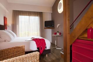 Hotel des Gorges du Verdon