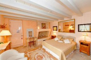 La Baronnie Hotel Spa - Domaine du Bien-Être