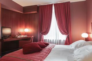 Hotel Relais d'Aumale