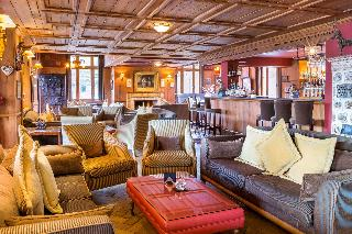Les Violettes Hotel & Spa Alsace, BW Premier