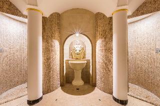 Les Violettes Hotels Spa