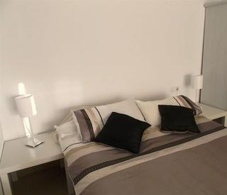 Apartments Puerto Sherry