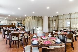 Viajes Ibiza - Sarrazola House