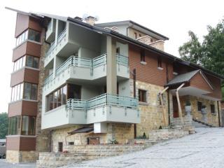 Dardha Hotel