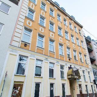 Klimt Hotel & Apartments