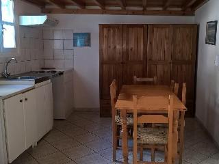Apartamento Villa Nazos