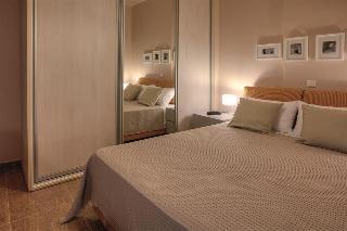 Marini Luxury Apartments Ans Suites