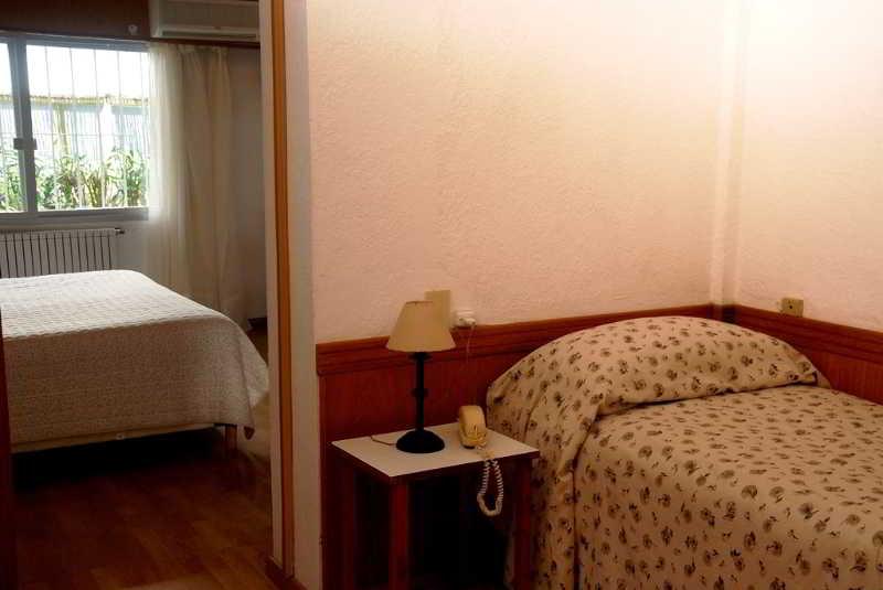 Viajes Ibiza - Oasis Parque Hotel