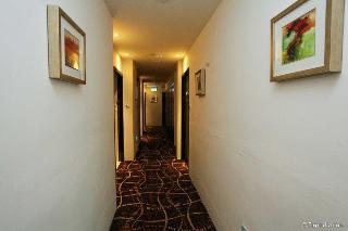 Arton Hotel