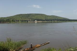 Ledger Plaza Bangui