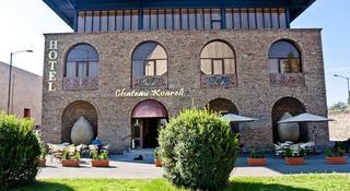 Chateau Kvareli
