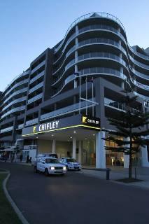 Sage Hotel Wollongong