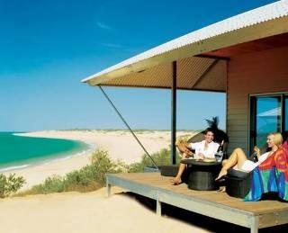 Viajes Ibiza - Eco Beach Broome