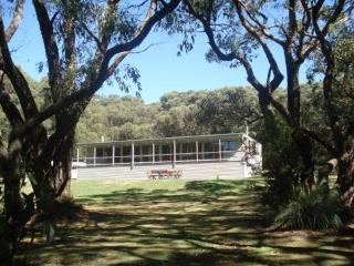 Lalor Lodge Guesthouse
