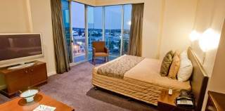Viajes Ibiza - Port Lincoln Hotel