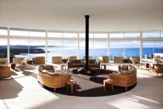Viajes Ibiza - Southern Ocean Lodge