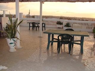 Viajes Ibiza - Residence Kakatar