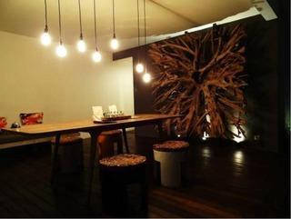 Aria Villas Ubud Hotel Bali Instant Reservation Travelticker Com