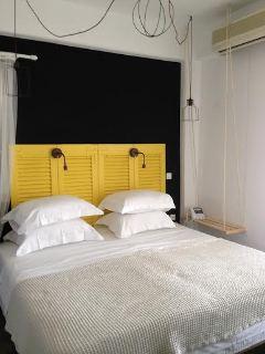 Viajes Ibiza - Evi Rooms