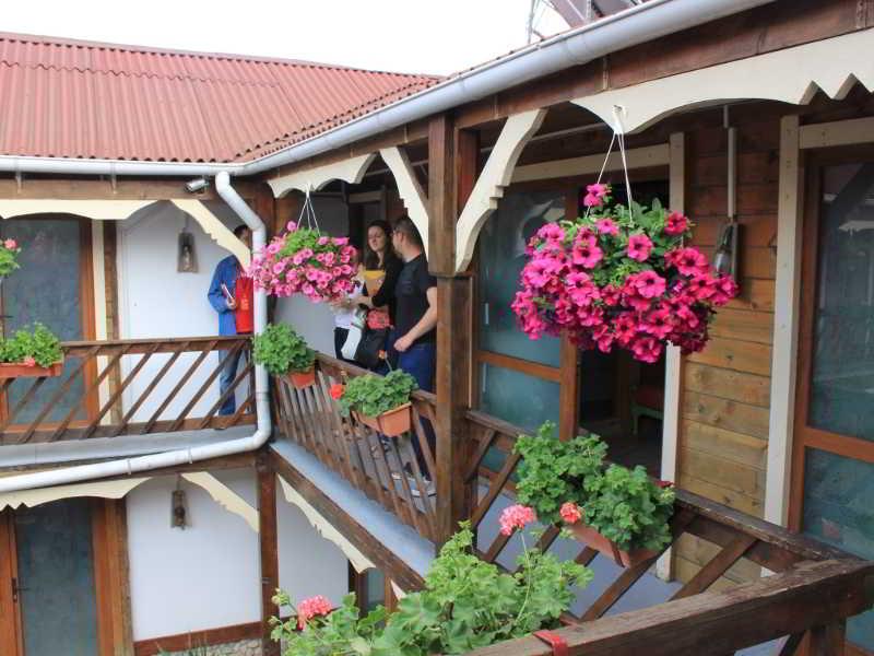 Viajes Ibiza - Bazart Hostel