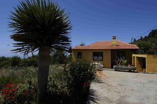 Casas Rurales Los Marantes - Punta Gorda