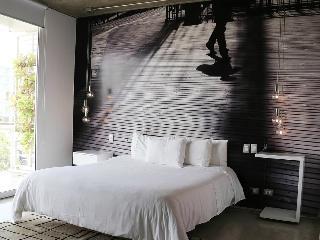 Viajes Ibiza - Now Hotel