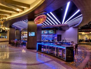 The LINQ Hotel & Casino image 19