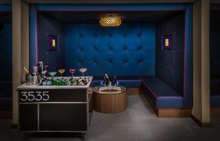The LINQ Hotel & Casino image 3