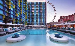 The LINQ Hotel & Casino image 2